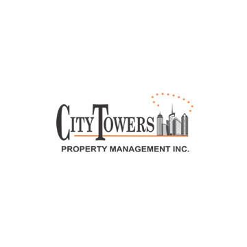 city towers property management