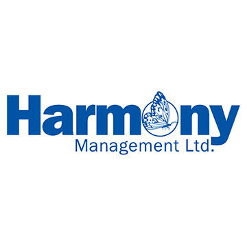 harmony management