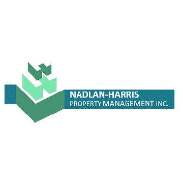 nadlan harris property management