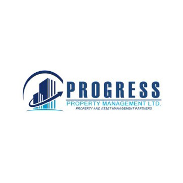 progress property management
